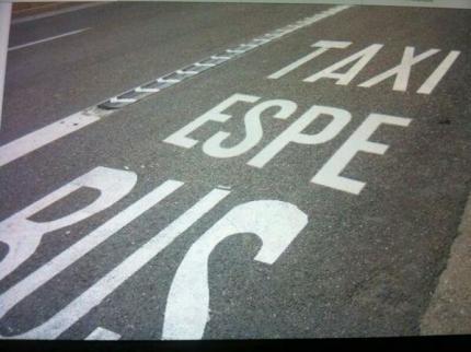 busespe