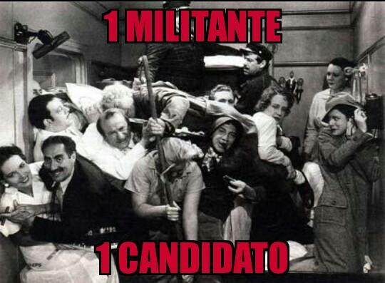 1militante1candidato