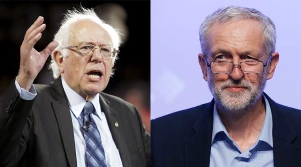Bernie-Jeremy