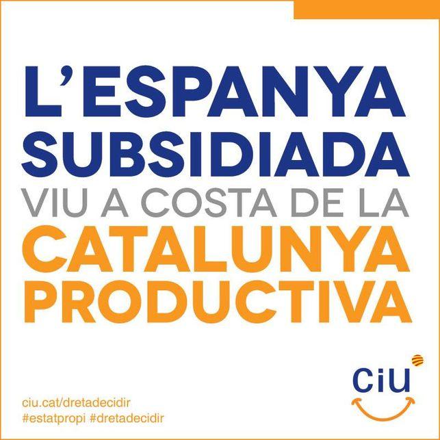 Cartel-CiU-Espana-Cataluna-productiva_EDIIMA20130902_0148_13